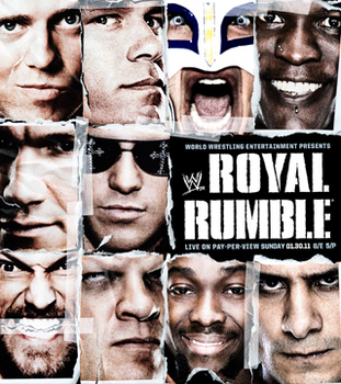 royalrumble11.jpg